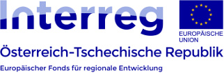 at-cz.eu - Logo